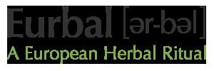 Eurbal Logo